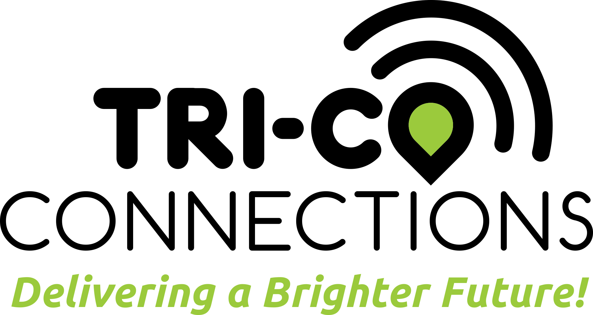 TriCo-Connections_RGB